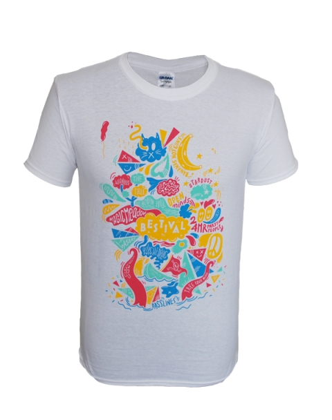 bestival_kate_moross_mens_white