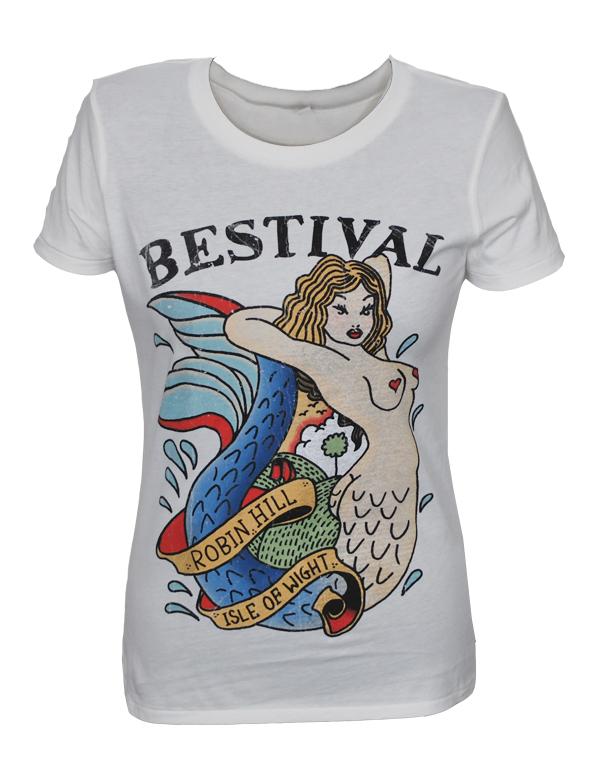 The art of the music festival t shirt cascade of colour for T shirt design festival