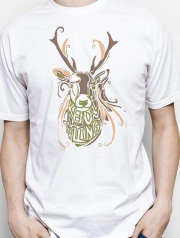 kc_tshirts_deer1