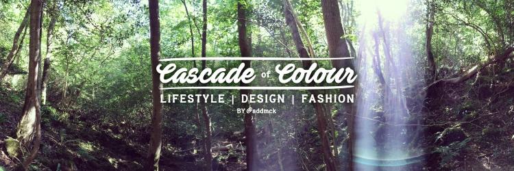 cascade_twitter_header2