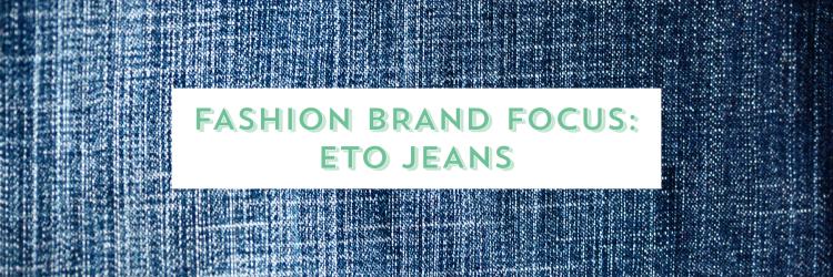 eto jeans image