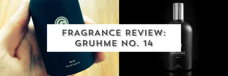 gruhme no 14 review image