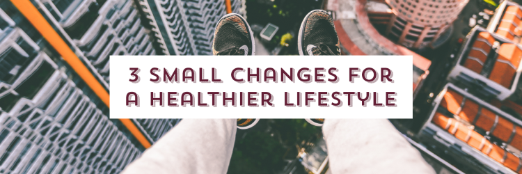 small-changes-healthy-lifestyle-image