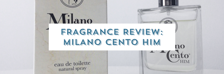 milano cento review image