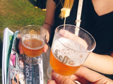 liverpool-food-and-drink-festival-04