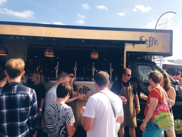 liverpool-food-and-drink-festival-05