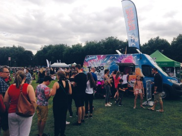 liverpool-food-and-drink-festival-15