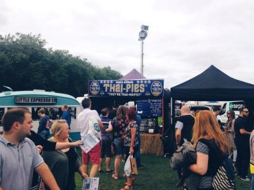 liverpool-food-and-drink-festival-17