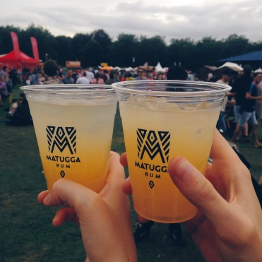 liverpool-food-and-drink-festival-21