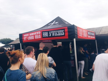 liverpool-food-and-drink-festival-22