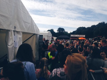 liverpool-food-and-drink-festival-25