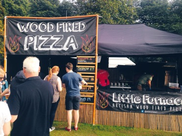 liverpool-food-and-drink-festival-26
