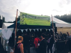 liverpool-food-and-drink-festival-28