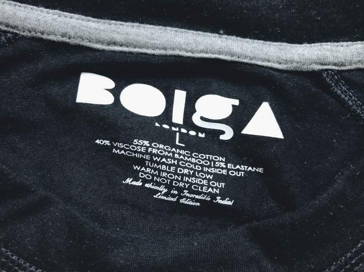 boiga-london-review-1