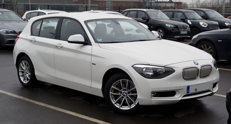 bmw-1-series-lease
