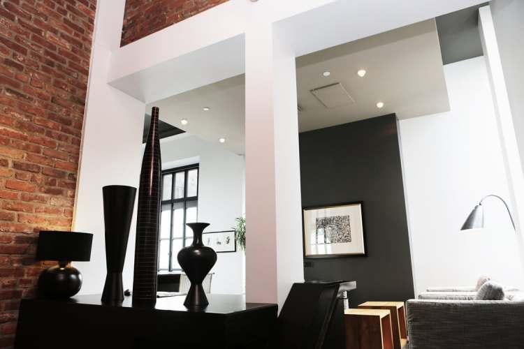 inside-apartment-design-home.jpg
