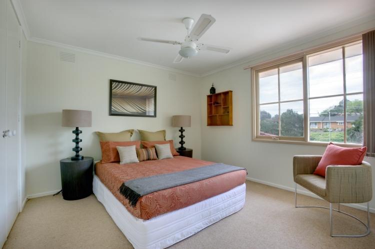 Bedroom_Mitcham