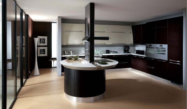 Black-modern-kitchen-with-small-island.jpg