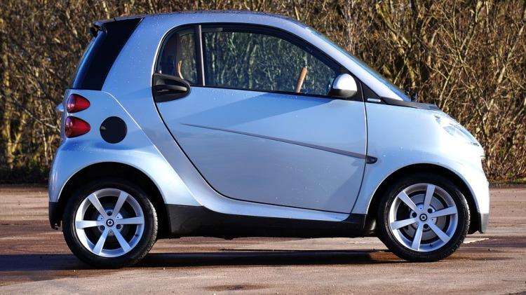 car-1837301_960_720.jpg
