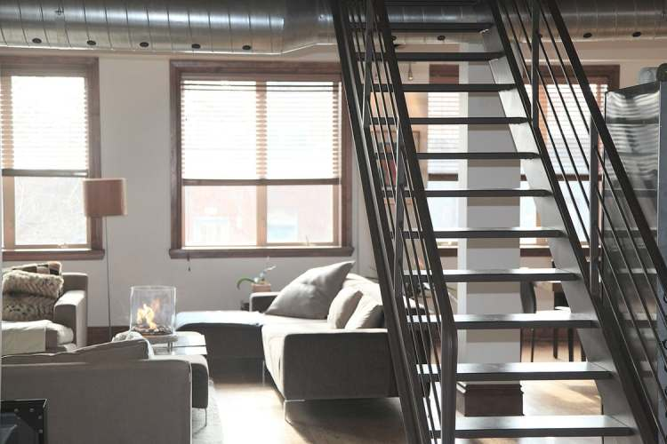 stairs-home-loft-lifestyle (1).jpg