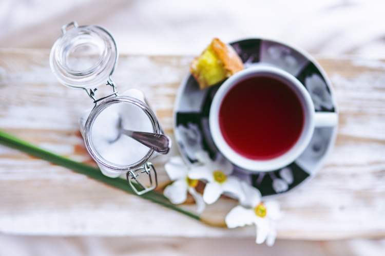 food-tea-sugar-sweets.jpg