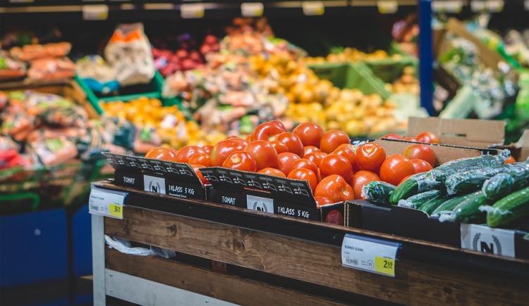 grocery-store-2119702_960_720.jpg