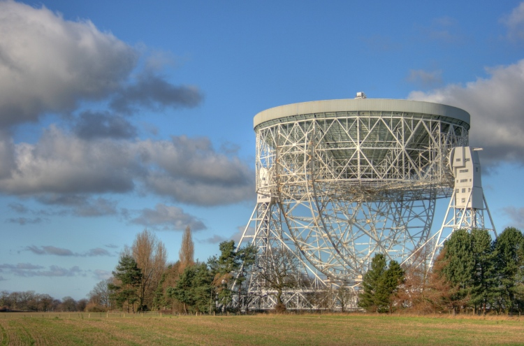 Lovell_Telescope.jpg