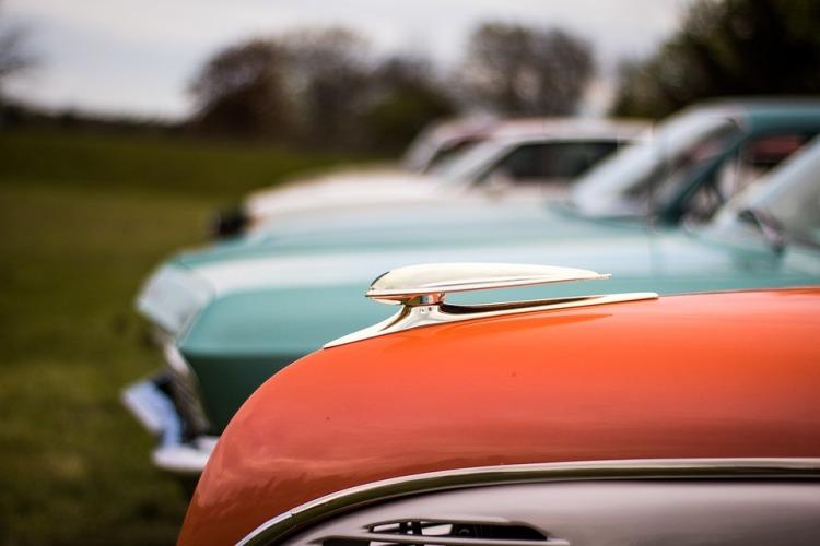 cars-2399761_960_720.jpg