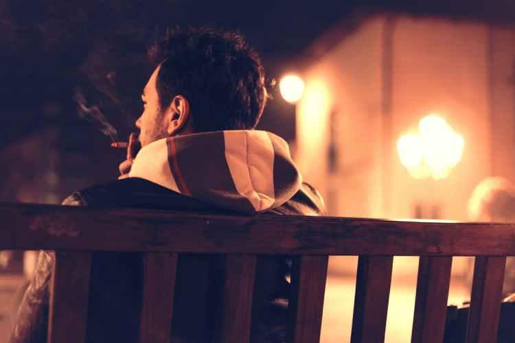 bench-man-person-night.jpg