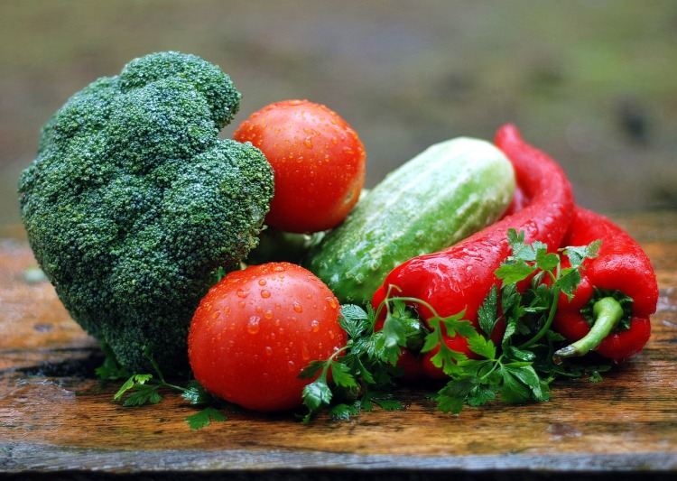 vegetables-1584999_1280.jpg
