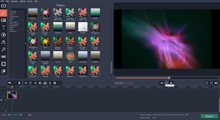 video editor (3).jpg