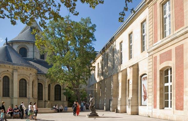 Musee-des-Arts-et-Metiers-exterieur-630x405-C-OTCP