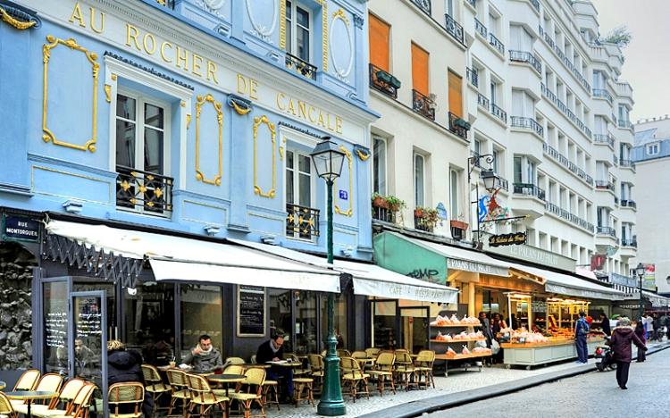 Rue-Montorgueil_tonemappedfeatured