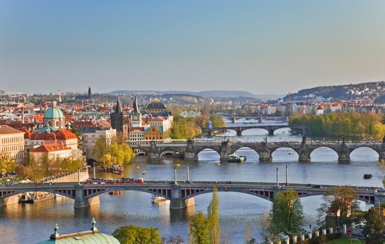 Prague Bridges at sunset_12680051.jpg