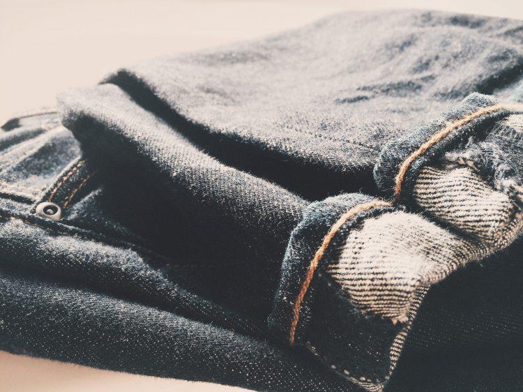 jeans-levis-pants-6898.jpg