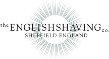 english-shaving-company.jpg
