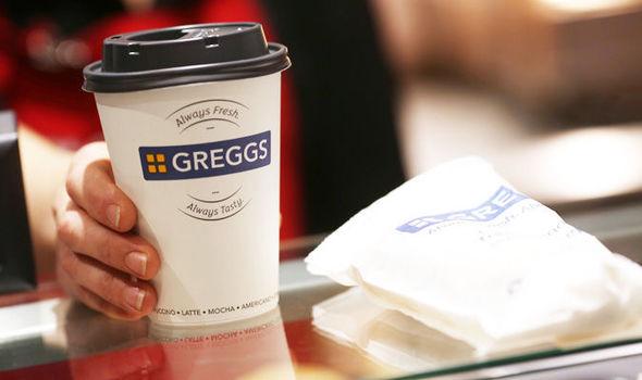GREGGS-COFFEE.jpg