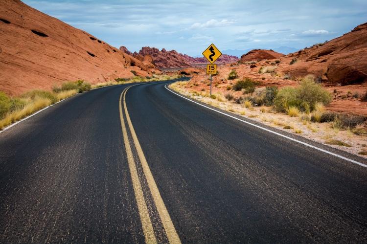 landscape-mountain-sky-road-street-desert-highway-valley-asphalt-travel-freeway-transportation-curve-journey-freedom-trip-route-lane-road-trip-infrastructure-way-destination-road-surface-natural-environment-nonbuilding-structure-672754.jpg