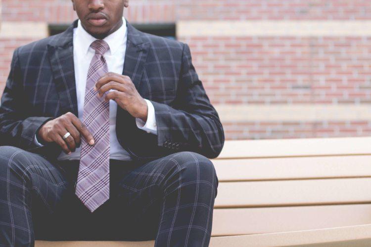 adult-businessman-checkered-936128.jpg