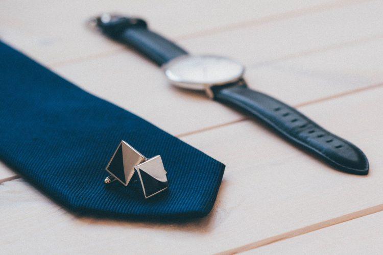 cufflinks-fashion-necktie-8444.jpg