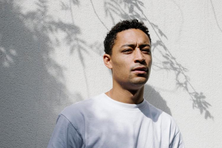 Loyle Carner - low res.jpg