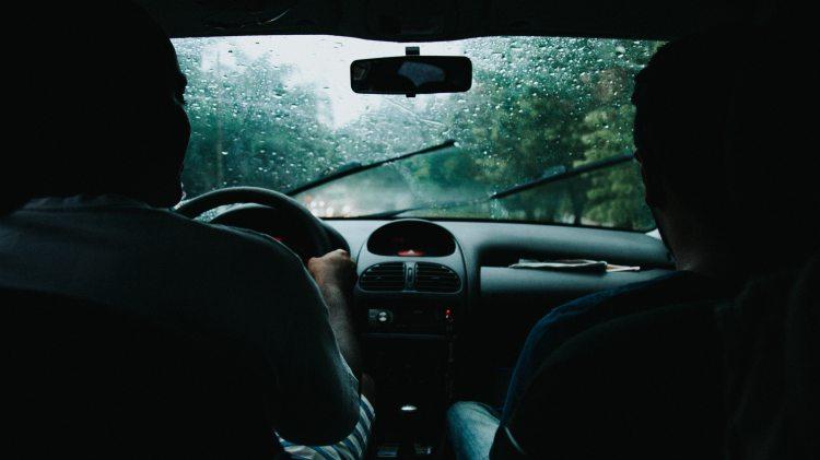automobile-blur-car-799463.jpg