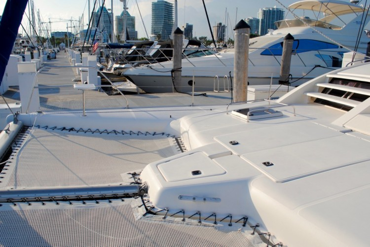 dinner_key_marina_coconut_grove_marina_dock_pavilion_slips_boats_yachts-608701.jpg!d.jpeg